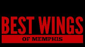 Best Wings of Memphis
